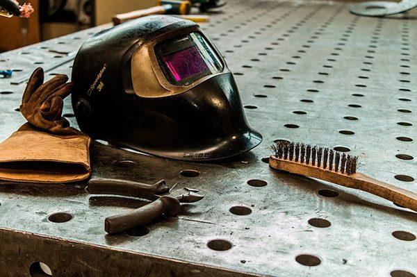 Material Seguridad Giran Sales
