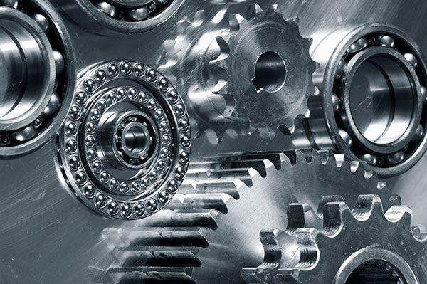 suministros industriales Giran Sales
